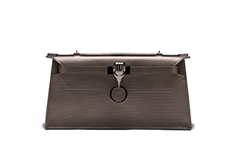 Mini Vultura Clutch