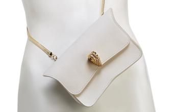 Vultura Waist Bag