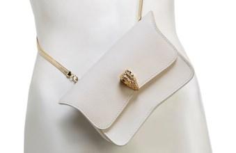 vultura-waist-bag